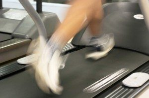 feet-treadmill