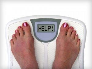 diet_scale
