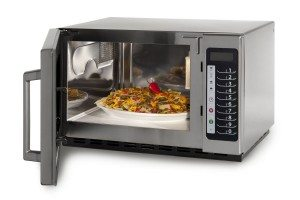 microwave-oven-