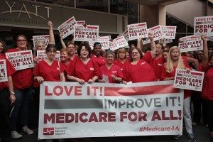 medicare for all 2