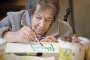 Art-Therapy-For-Seniors