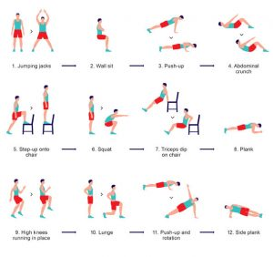 phys-ed-article
