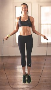 jump-rope-and-get-fit