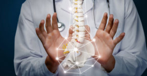 The Truth About Chiropractors: Are They Real Doctors?