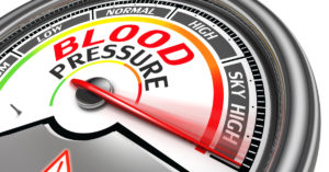 Top 10 Ways To Manage Your Blood Pressure To Help You Pass Your DOT Physical Exam