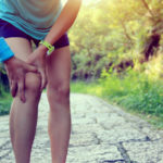 Running With Runners Knee: Symptoms, Exercises, & Treatment