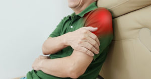 Tendinosis of the Shoulder, Everything You Need To Know