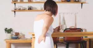 Sciatica Pain: The Key to Diagnosing and Treatment